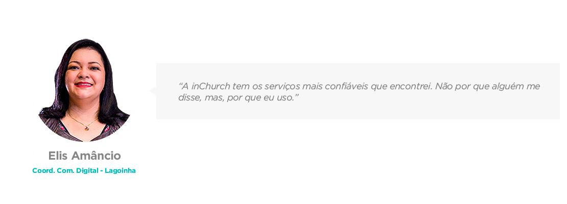 elis_amancio_depoimento