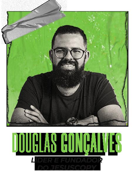 DOUGLAS_GONCALVES